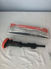 ITW Brands 40066 .22 Caliber Trigger Shot Tool