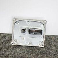 MERCEDES-BENZ E-CLASS W212 LED Headlight Control Unit ECU A2229014201 2014
