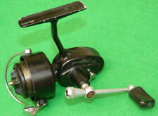 A Garcia Mitchell 308 vintage spinning reel to use or collect