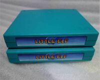 540 Games in 1 Jamma Arcade Board Cabinet VGA/CGA Little Elf 3X Pandora's Box