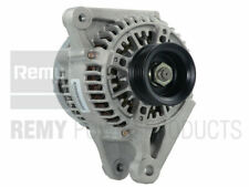 12232 Remy 12232 Premium Remanufactured Alternator