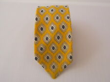 MAGIS WOOL TIE LANA CRAVATTA MADE IN ITALY  A6925