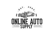 Autolite APP5263 Double Platinum Spark Plug  40 pieces Custom listing adjoagrace