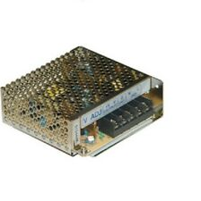 5V/3A Switching Power Supply Unit (KL-15-5)