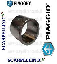 BOCCOLA GRAFITE MARMITTA PIAGGIO X9 300 cc -GRAPHITE EXHAUST MANIFOLD- 8263885