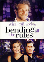 Bending All The Rules New DVD