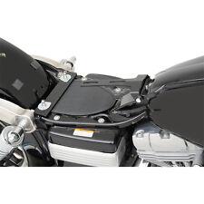 Frame Mount Spring Solo Seat Mount Kit Harley Sporster 2004-2006 XL 2010-2015