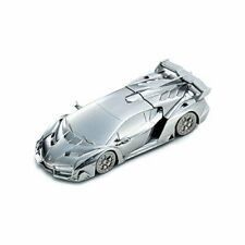 Kyosho Metal Injection Miniature Car 1/150 Lamborghini Veneno SUS630 NEW