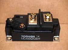 1pc Toshiba IGBT module MG400Q1US11