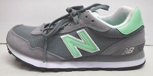 New Balance Size 6.5 Sneakers New Womens Shoes