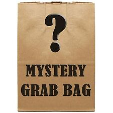 Baseball card Grab Bag - Guaranteed HIT - Rookies - Base - EXTRAS!