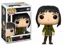 Pop! Movies Blade Runner 2049 Joi Figure #481 Funko