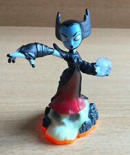 FIGURINE SKYLANDER SKYLANDERS SERIE 2 GIANTS GIANT HEX LIGHTCORE MAIN TENDUE