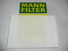 Innenraumfilter Innenraumluftfilter Pollenfilter SEAT EXEO 3R 1.6 2.0 TDI