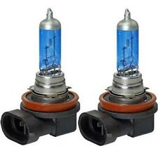 H8 Corona Ring Halo Bulbs E90 LCI E92 E60 LCI E88 E70 E71 E89 BMW