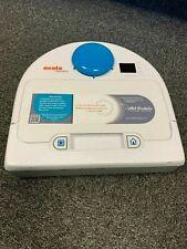 Neato Robotics Neato Botvac 85 Robot Vacuum Hoover Cleaner, from Rabbit Products