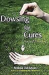 Dowsing for Cures: An A-Z Directory (Paperback or Softback)
