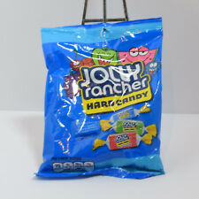 New listing Jolly Rancher Original Hard Candy - 3 Bags - 3.8 oz Per Pack New