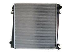 RADIATOR FORD EXPLORER MERCURY MOUNTAINEER LINCOLN AVIATOR 4.0 2001- 3L2Z8005AA