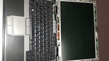 Dell Lattitude D630 PP18L As Is/Parts only