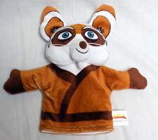 Kung Fu Panda Master Shifu Hand Puppet by Spurs