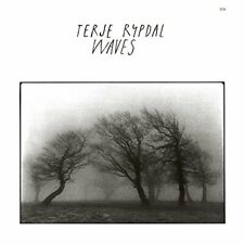 Terje Rypdal - Waves - CD - New