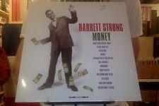 Barrett Strong Money LP sealed vinyl
