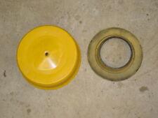 Caterpillar 3160 3208NA Marine Diesel Engine Air Cleaner 3208 ~ Cat #2N3899