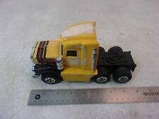 Vintage 1983 Buddy L Construction  Truck