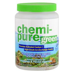 RA Chemi-Pure Green - 11 oz
