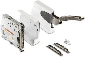 Blum AVENTOS HK Kit complet pour la porte relevable TIP -ON 23T