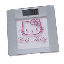 Báscula de baño Hello Kitty