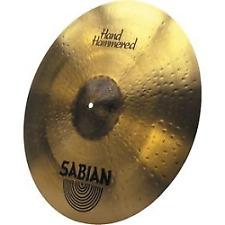 "Sabian 11706 17"" HH Thin Crash"