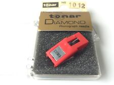 Replacement Stylus fits Dual DN 201 DN-201
