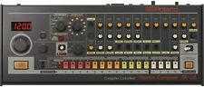 Roland TR-08 Boutique Sound Module Rhythm Composer Mini 808 Brand New In Stock