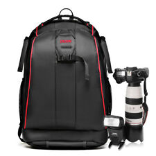 CADEN K7 Professional Camera Bag for DSLR