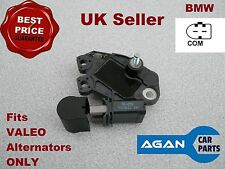 01G148 ALTERNATOR Regulator BMW 320 320d 2.0 D 325 325d 3.0 330 E90 E91 E92 E93