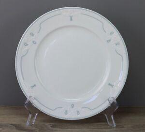 Villeroy & Boch V&B Amado Kuchenteller Frühstücksteller Teller Ø ca. 21,1 cm