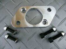 S-Max S2000 Wilwood Clutch Master Cylinder Plate Adapter for Honda Civic Integra