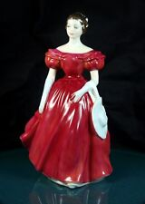 Royal Doulton Figurine Winsome HN 2220 HN2220 1st Quality Excellent Condition
