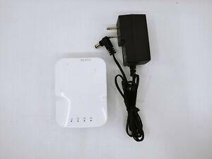 Open Mesh OM2P-LC Wireless AP