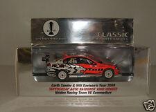1:43 Classic 2009 Bathurst Winner - Tander/Davison - LE 2500 - REDUCED NEW