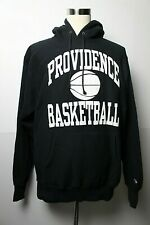 VTG 90s Mens Champion Reverse Weave Providence Basketball Hoodie Sweatshirt XXL