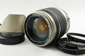 TAMRON AF 28-200mm F3.8-5.6 XR IF MACRO A03 for Nikon - Excellent