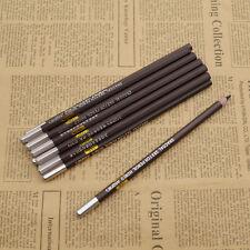 1PC 14B Carbon Black Pencil Drawing Sketch Charcoal Matte Artist Paint Tool New