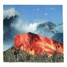 WU LYF - GO TELL FIRE TO THE MOUNTAIN NOUVEAU CD