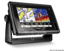 Garmin GPSMAP 721xs Kartenplotter Fishfinder GPS Multifunktionsdisplay