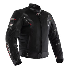 RST Ventilator-V waterproof textile urban touring road motorcycle jacket