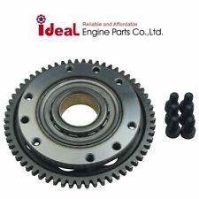 """New"" Free Wheel Hub Starter Clutch Gear F 650 CS 00~05 GS 01~07 G 650 01~11 BMW"