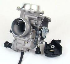 New Carburetor for Honda ATV TRX250 TRX 250 FourTrax Carb 1985,1987